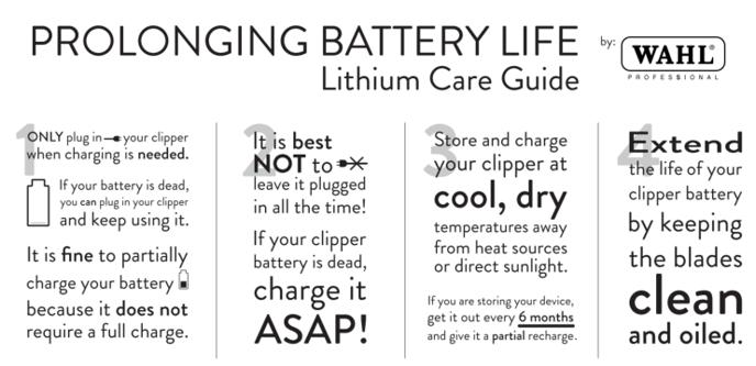 LithiumBatteryCareGuideGraphic